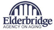 elderbridge