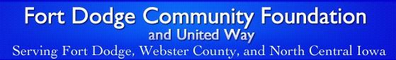 Fort Dodge Community Foundation