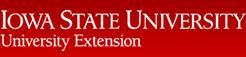 ISU Extension University