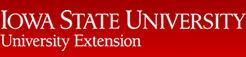ISU Extension Office