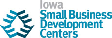 Iowa Small Business