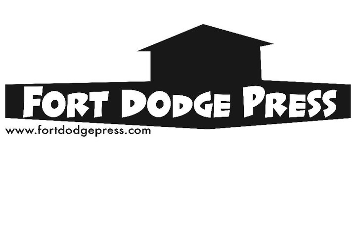 Fort Dodge Press