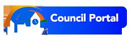 council agendas