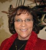 Rhonda Chambers